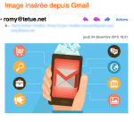image-inseree-gmail-outlook.png